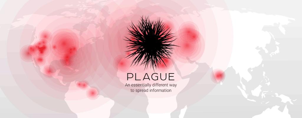 Ez most majdnem összejött: Plague.io