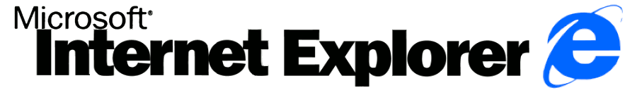 Így hullnak el a legnagyobbak, megszűnik az Internet Explorer
