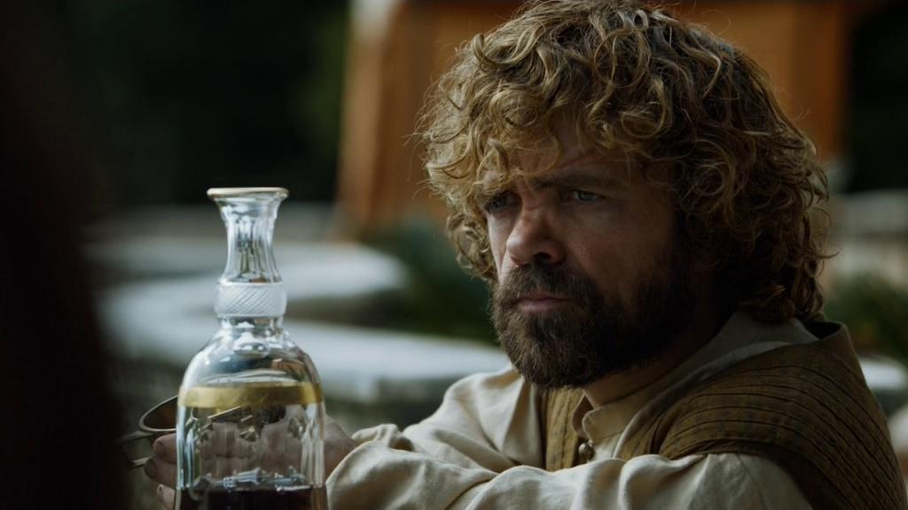 Game of Thrones (Trónok harca) – 5. évad