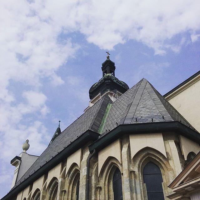 Hello, Győr!