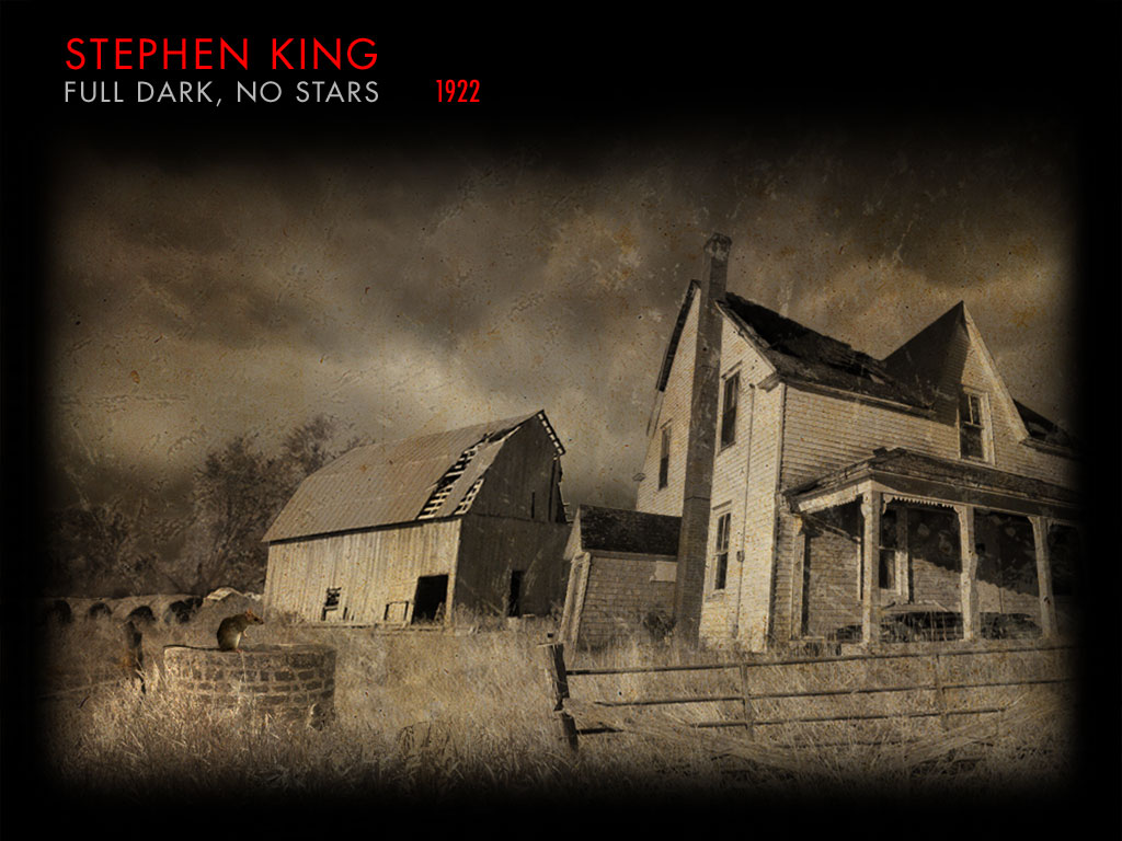 fotó: https://horrornovelreviews.com/2013/01/31/an-extensive-examination-of-stephen-kings-full-dark-no-stars