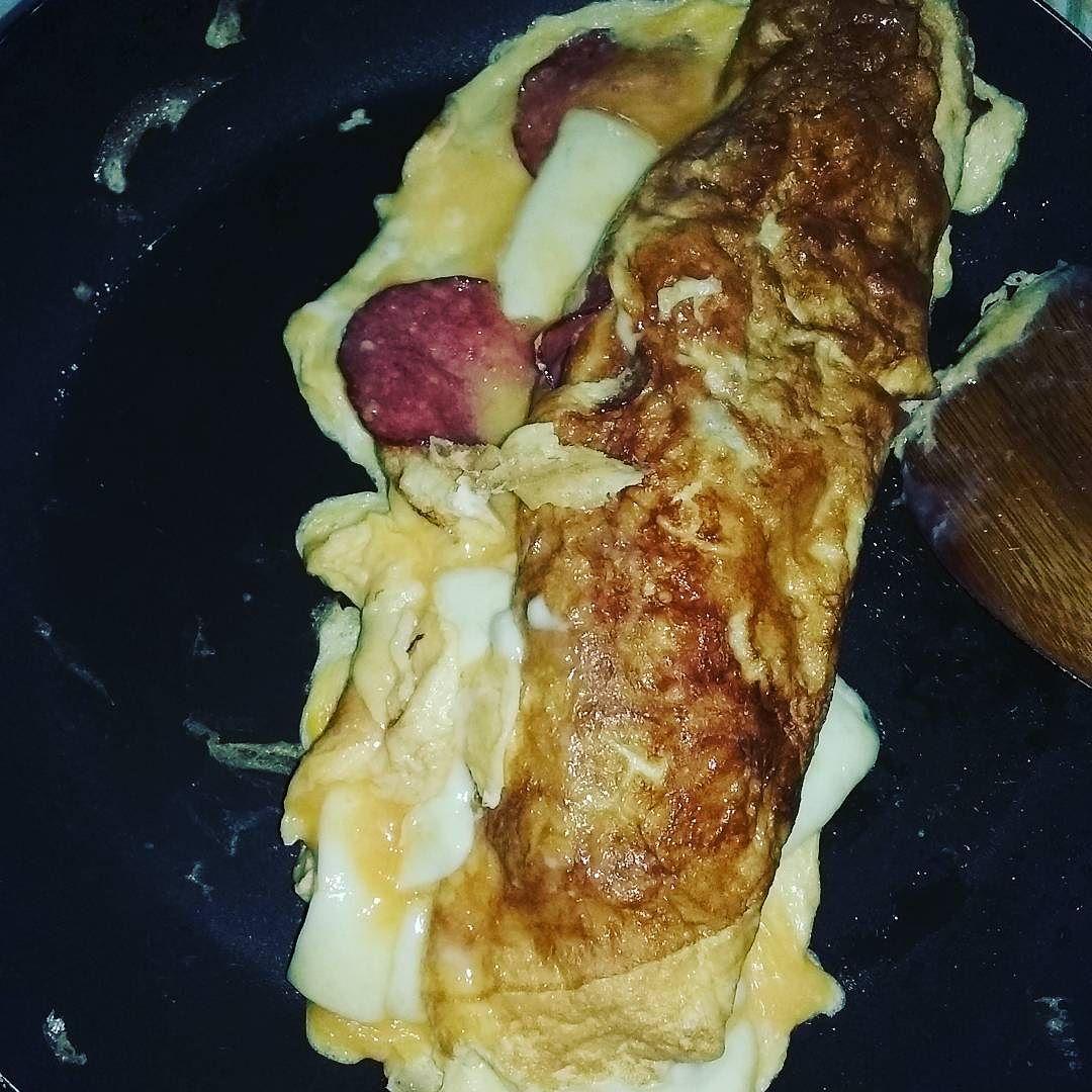 #breakfast #balaton #enyemabalaton #foodporn