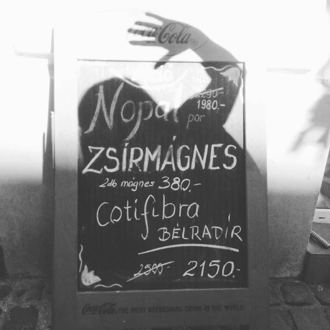 #coke #zsirmagnes #belradir #idiotavilag