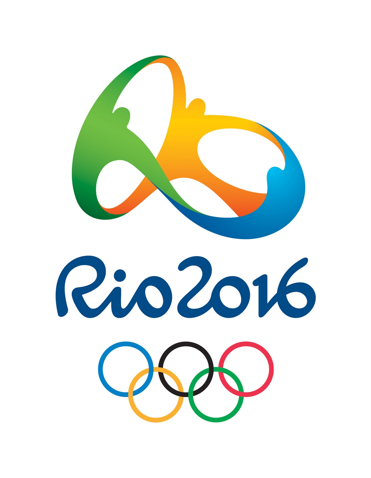 Rio 2016 – az olimpia okostelefonról
