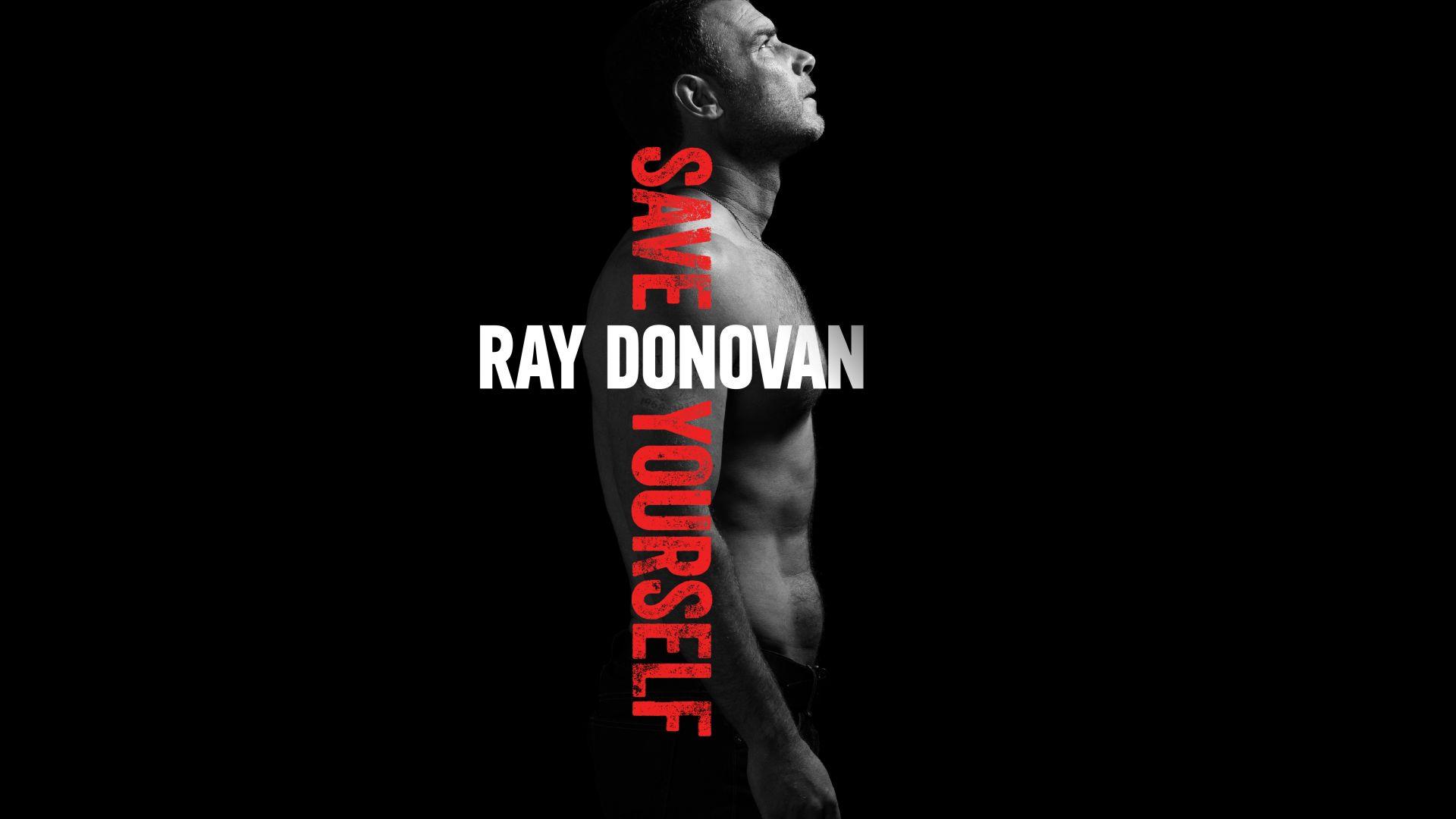 Ray Donovan 4. évad