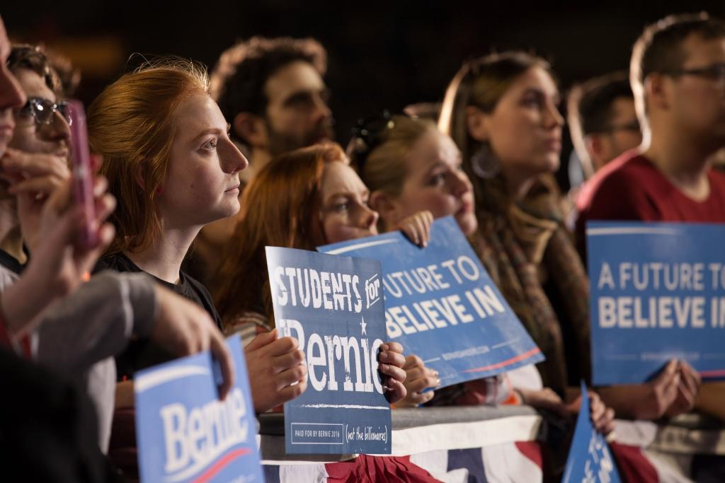 Ki a felelős? – Tényleg van generációs ellentét a választók között?